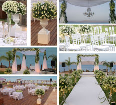 Fascinating-Wedding-by-the-
