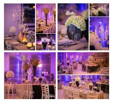 party planning wedding